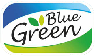 Green Blue Foods